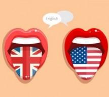 Aprender inglês sozinho ou estudar numa escola de inglês?