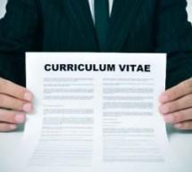 7 cursos gratuitos para melhorar seu currículo