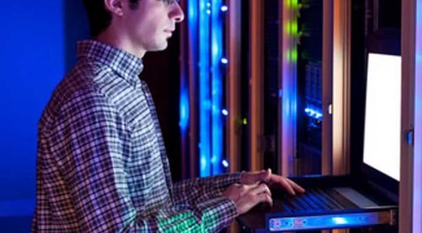 USP oferece cursos on-line grátis de Introdução à Ciência da Computação com Python