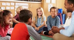 4 estratégias para melhorar as discussões em classe
