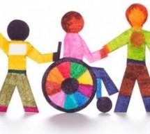 11 livros gratuitos sobre Educação Inclusiva