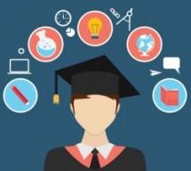 11 vantagens de começar uma faculdade no segundo semestre