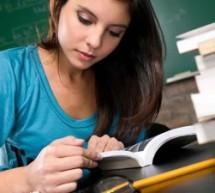 Veja hábitos para ajudar você a tirar proveito da leitura em seus estudos