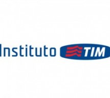 Instituto Tim oferece cursos on-line gratuitamente