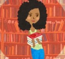 10 livros gratuitos para trabalhar na escola