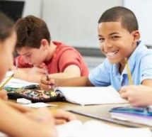 Material gratuito para download de matemática e português para ensino fundamental
