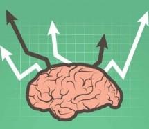 Mindset: como a mudança de atitude pode levar a aprovação