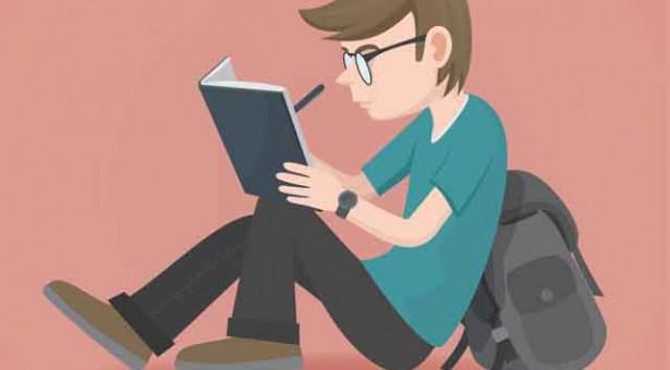 Técnicas de estudo: guia completo que você não pode deixar de ler