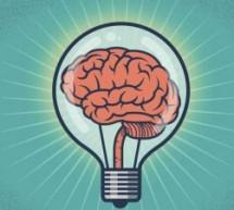 Técnicas de memorização eficientes que você deveria conhecer