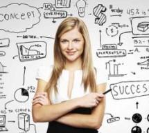 Teste vocacional: como escolher a sua carreira