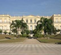 UFRJ oferece 24 cursos de idioma com direito a certificado