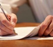 Concurso TRE-BA oferece cargos de nível médio e superior. Remuneração até R$ 10,1 mil