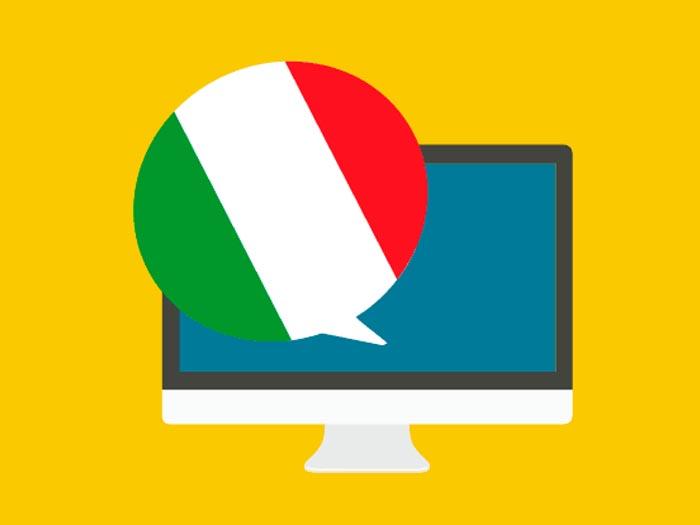 aprender-italiano