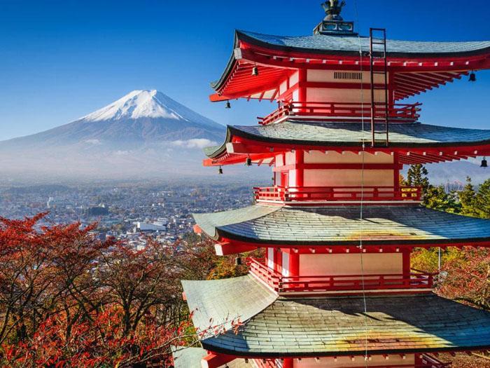 aprender-japones