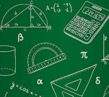 4 Estratégias didáticas para o ensino da Matemática