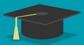 Estude com bolsas e realize seu sonho de entrar na faculdade