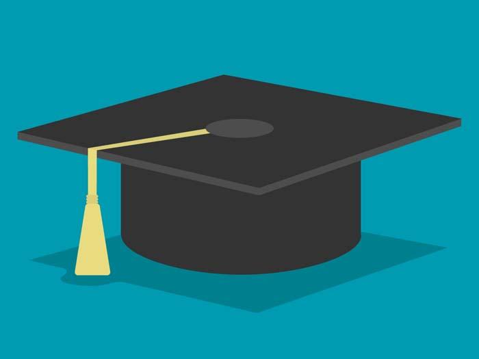 bolsa-de-estudos-graduacao