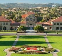 Stanford abre inscrições para novo programa de bolsas de US$750 milhões