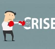 Como entrar no mercado de trabalho mesmo na crise econômica?