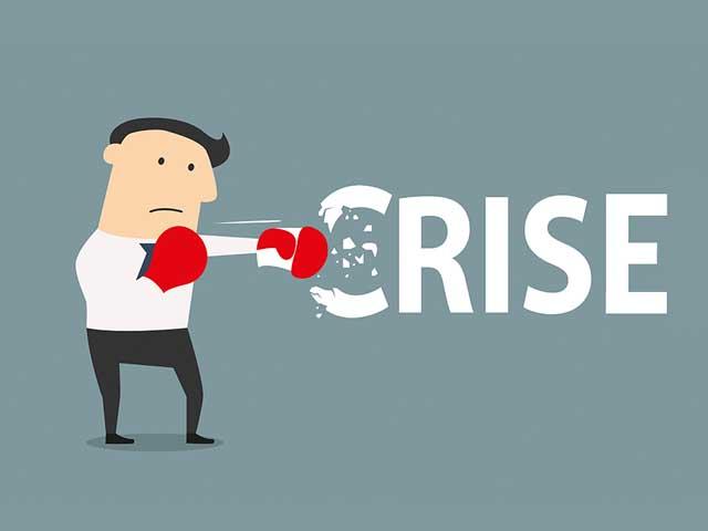 conseguir-emprego-crise