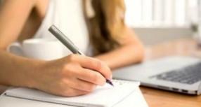 7 ferramentas para fazer correção de provas automática