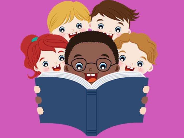 criancas-lerem-mais
