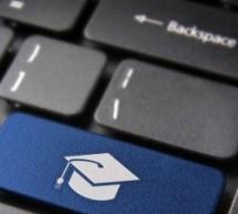 Cursos Abeline oferece 335 cursos online gratuitos em diversas áreas