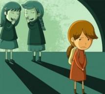 O que é Cyberbullying e como se proteger desta violência