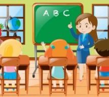 6 atividades que mais tomam tempo do professor e como minimizá-las