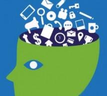 Ensino Híbrido: guia completo para você entender e por em prática