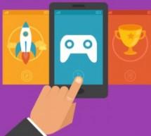 Conheça o Escola Game, site gratuito de jogos educativos