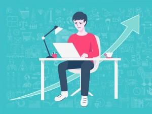 estudar-em-casa-sozinho