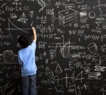 15 sites com atividades de matemática para você resolver e estudar