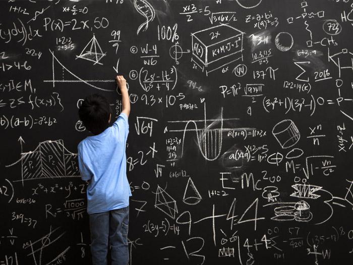 15 Sites Com Atividades De Matematica Para Voce Resolver E Estudar
