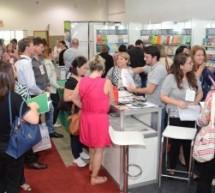12º Educasul e 2ª Expo Estudar apresentam em Florianópolis as novidades no setor de educação