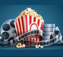 20 filmes que exploram o olhar das crianças sobre o mundo