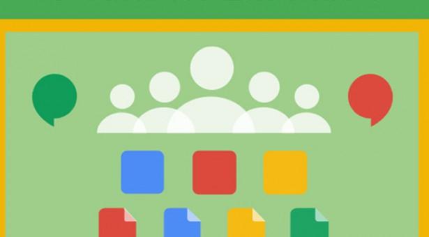 G Suite for Education: Google libera ferramentas gratuitas para escolas