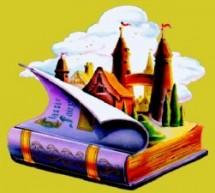 10 sites para encontrar e baixar histórias infantis de graça