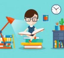 Como mostrar aos alunos a importância da aprendizagem