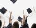Letras: guia completo da carreira e curso