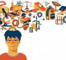 12 livros para despertar o interesse pela ciência