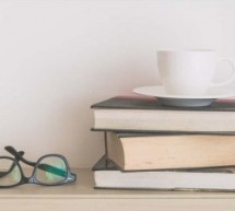 10 livros que todo jovem precisa ler