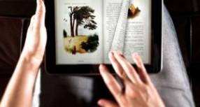 20 livros sobre educação para ler online grátis