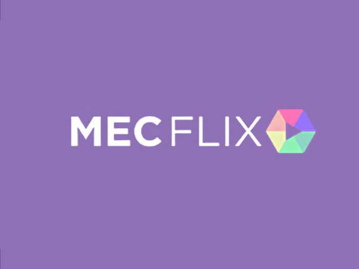 mecflix