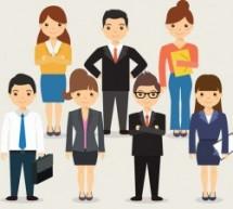 Como procurar e conseguir meu primeiro emprego?