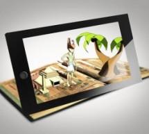 Realidade aumentada: o que é e como utilizar na educação?