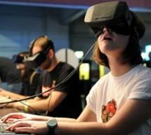 10 motivos para usar realidade virtual na sala de aula