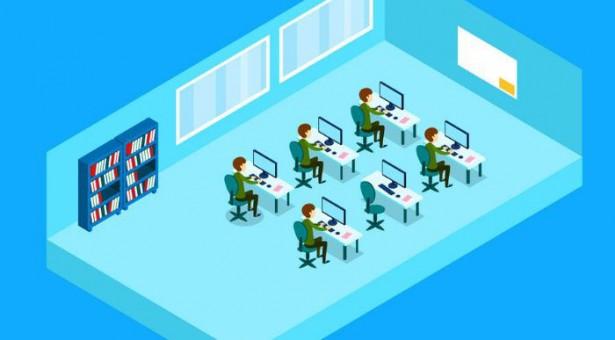 Sala de aula invertida: 1ª FlipCon Brasil