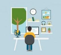 O que é e como funciona uma sala de aula invertida?