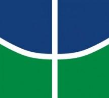 UnB oferece pós-graduação a distância gratuita